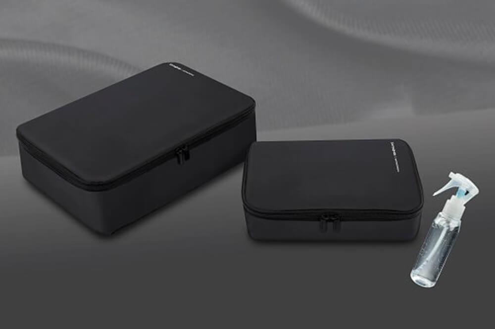 Samsonite - Antimicrobial - Mobile - 5
